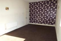 house to rent in Ann Street, Brierfield