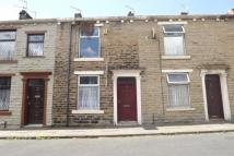 2 bedroom home to rent in Dean Street, Darwen