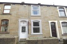 3 bed property in Gannow Lane, Burnley