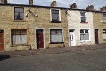Terraced property to rent in Haydock Street, Burnley