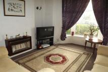 3 bedroom property in Briercliffe Road, Burnley