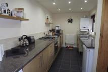 property to rent in Grove Street, Barrowford