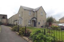 3 bed house in Whitpark Grove, Burnley