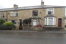 3 bed home in Queen Street, Burnley