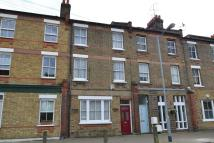 5 bedroom Terraced home for sale in Lacy Road, Putney, London