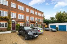 house for sale in Vandyke Close, Putney