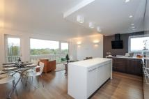Flat for sale in Putney Hill, Putney