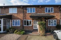 property for sale in Friars Avenue...