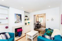 Cottage for sale in Thorne Passage, Barnes