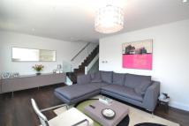 2 bed Flat for sale in White Hart Lane, Barnes