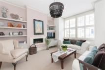 6 bed Terraced property in White Hart Lane