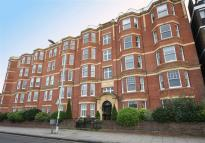 2 bed Flat for sale in Elm Bank Mansions, Barnes