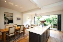 3 bedroom Terraced property for sale in Melrose Road...