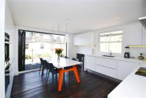 Flat for sale in White Hart Lane, Barnes