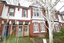 3 bed Flat for sale in Avondale Road, Mortlake