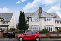 3 bedroom property for sale in Westmoreland Road, Barnes