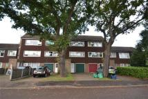 Apartment for sale in Asthall Gardens...