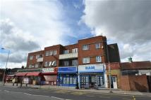 Apartment for sale in Cranbrook Road...