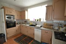 3 bed Semi-Detached Bungalow in New North Road...