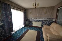 Courtland Avenue Terraced house to rent