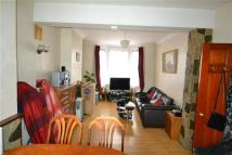 Altmore Avenue Terraced house to rent