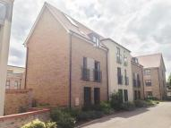 2 bedroom Terraced property to rent in Burlton Road, Cambridge...