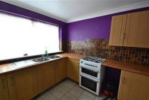 4 bed Flat in Green Lane...