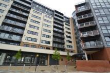 Apartment in Perth Road...