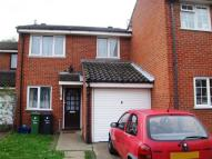 3 bed semi detached home to rent in Gurney Close...