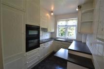 2 bed Maisonette in Hedgeley...