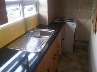 Flat to rent in Pershore Close...