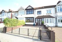 5 bed Terraced home for sale in Eastern Avenue...