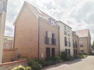 Terraced property to rent in Burlton Road, Cambridge...
