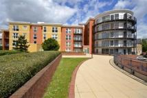 2 bed Apartment in Memorial Heights...