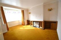 3 bedroom Terraced house in Kenwood Gardens...