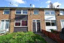 4 bed Terraced property for sale in Cowbridge Lane, Barking