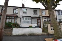 Terraced house for sale in Gainsborough Avenue...