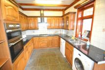 4 bed semi detached property to rent in Somersby Gardens...