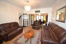 Herent Drive semi detached house to rent
