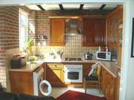 Chichester Gardens Terraced house to rent