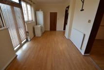 3 bed End of Terrace property in Gartmore Road, Ilford