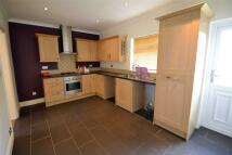 Heaton Avenue semi detached property to rent