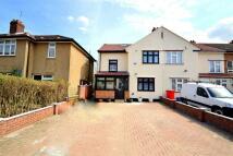 5 bedroom semi detached home in Horns Road, Barkingside...