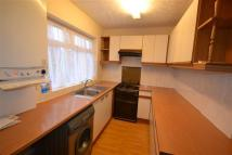 2 bed Flat in Albany Road, Elm Park...
