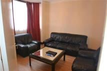 4 bed Terraced home in St Dunstans Road...
