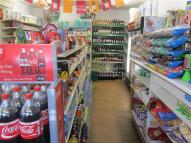 Commercial Property for sale in Fairland Road, West Ham...