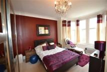 6 bedroom semi detached property in Redcliffe Gardens...