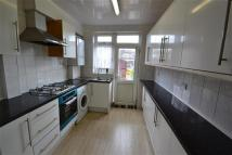 3 bed Terraced home in Otley Drive...