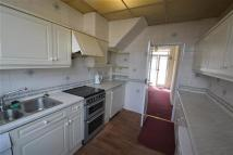 3 bedroom Terraced property to rent in Otley Drive...