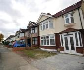 5 bed End of Terrace property to rent in Beattyville Gardens...